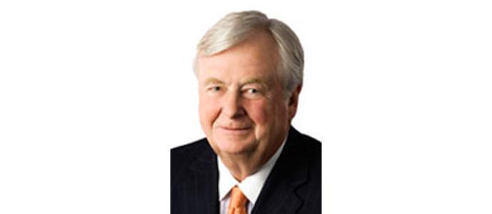 Douglas A. Riggs