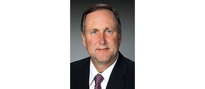 Douglas A. Schaaf