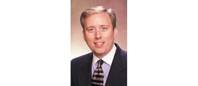 Douglas B. Maddock Jr