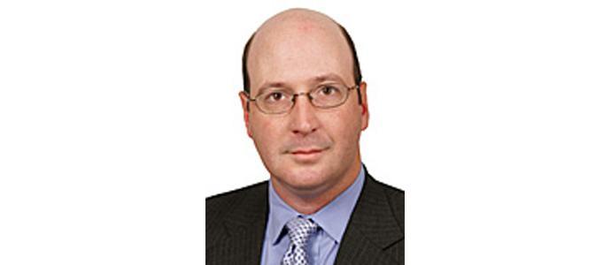 Douglas D. Orvis II