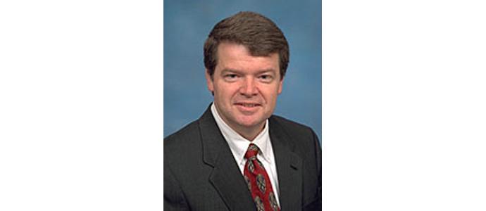 Douglas E. Ernst