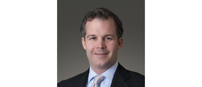 Douglas E. Lamb