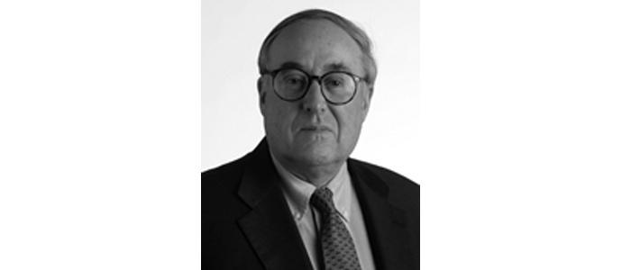 Douglas F. Allen Jr