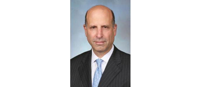 Douglas G. Green