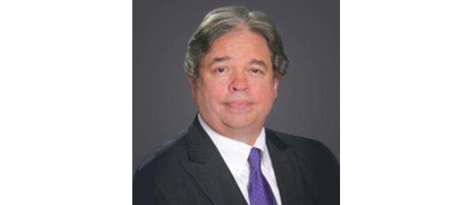 Douglas J. Farmer