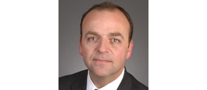 Douglas J. Kline
