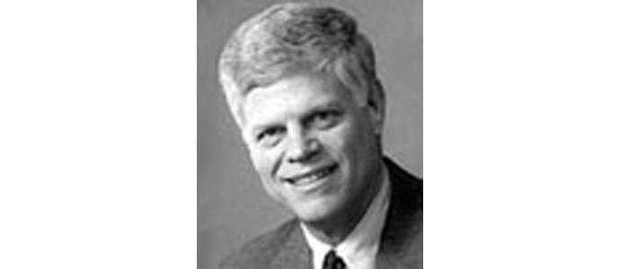 Douglas K. Spaulding