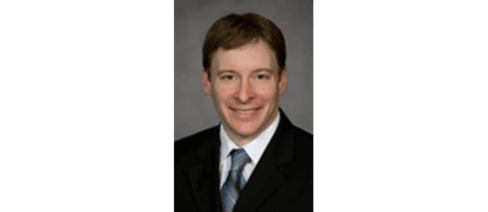 Douglas M. Schreiner