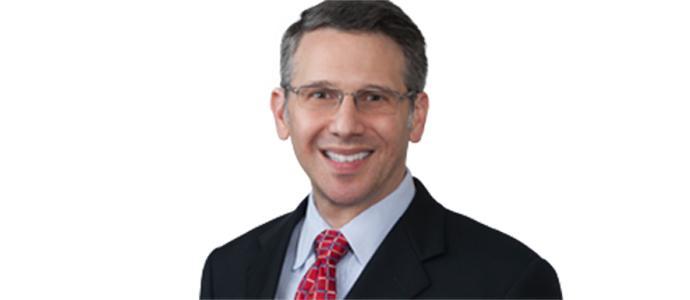 Douglas N. Masters