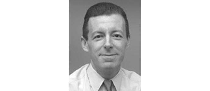 Douglas P. Bartner