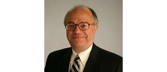 Douglas R. Cox