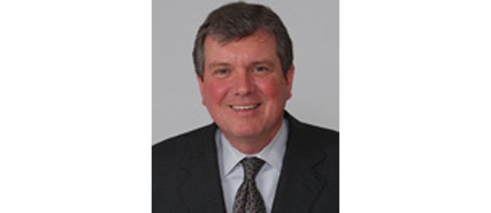 Douglas R. Hoffman
