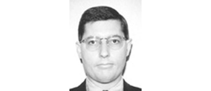 Douglas R. McFadyen