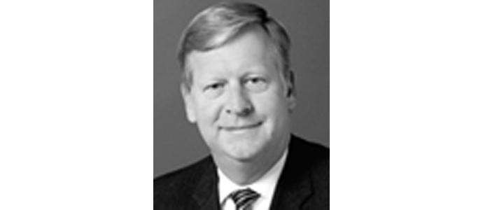 Douglas R. Widin