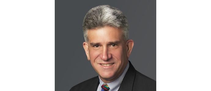 Douglas S. Paradis