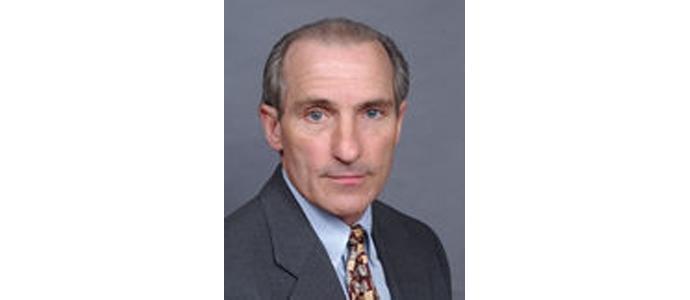 Douglas S. Phillips