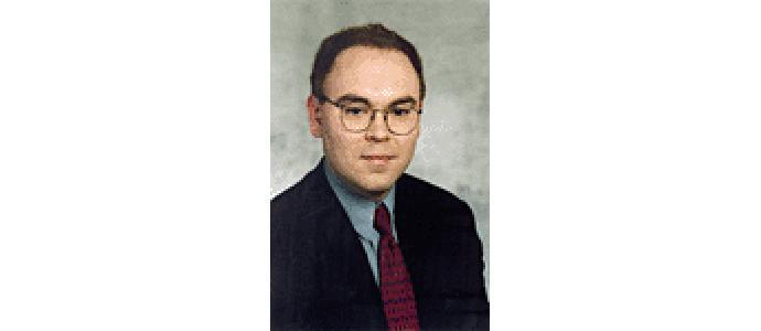 Douglas W. Henkin