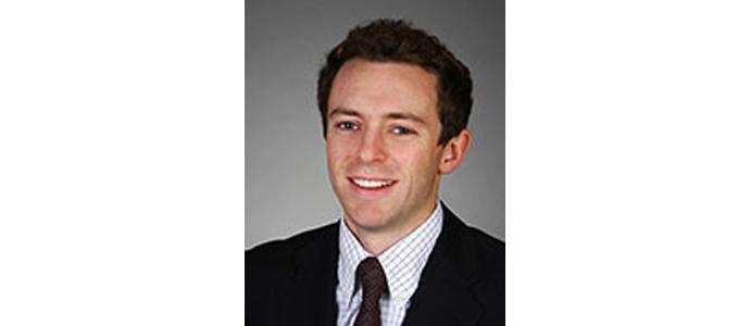 Drew McCutchon Clary