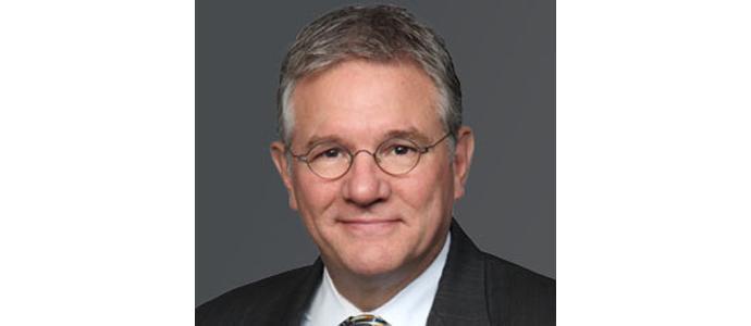 Duane W. Layton