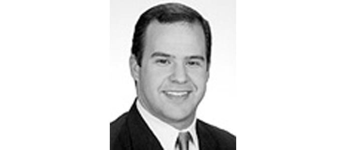 Dustin N. Pickens