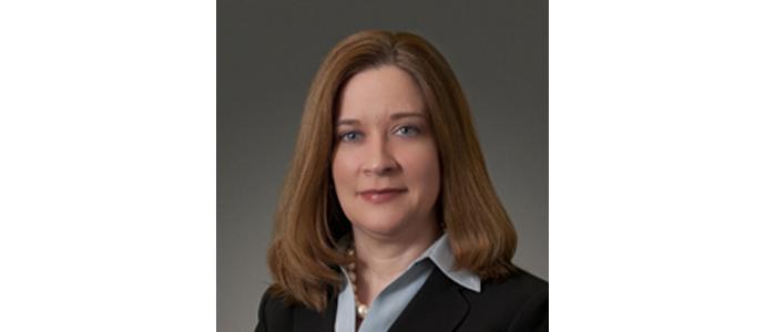 E. Kristen Moye