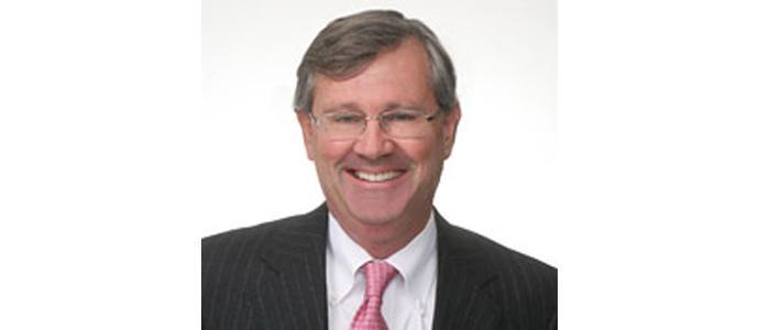 E. Michael Greaney