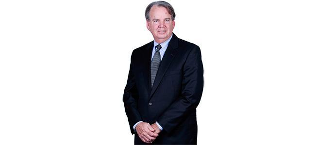 E. Scott Smith