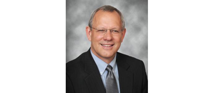 Ed John Turanchik