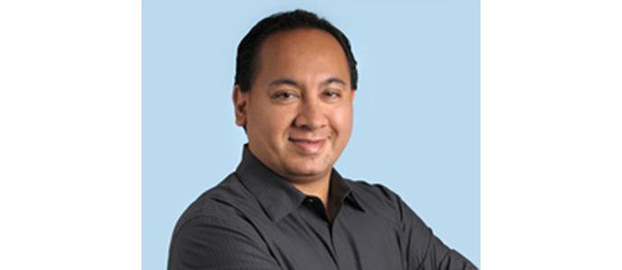 Eddie Wang Rodriguez