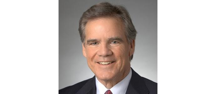 Edmund T. Baxa Jr
