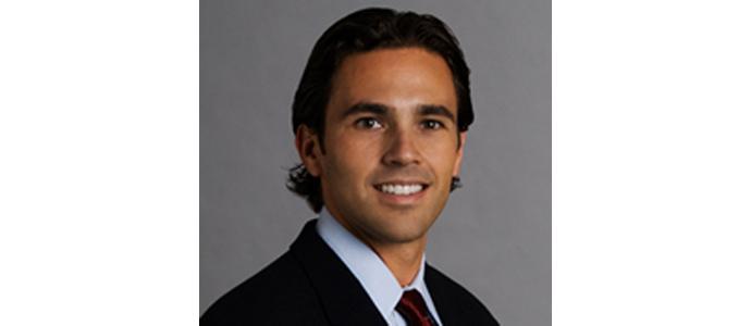 Eduardo A. Carvajal