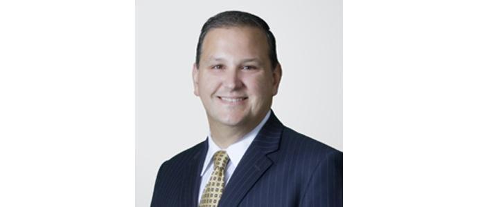 Eduardo A. Ramos