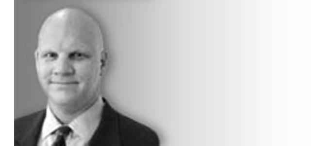 Edward A. Kmett