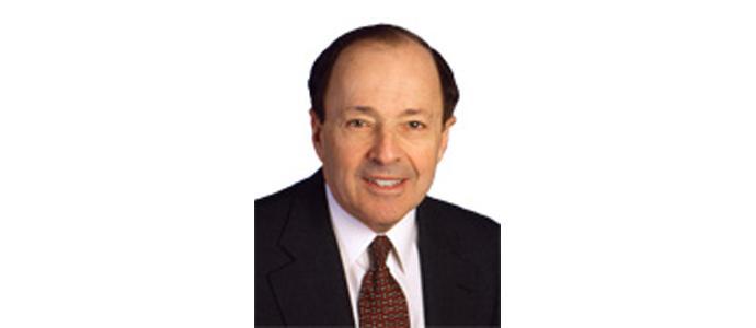 Edward A. Saxe