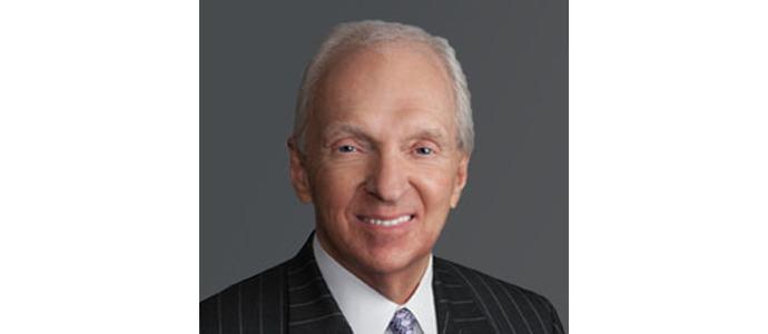 Edward C. Osterberg Jr