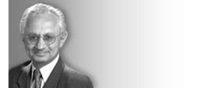 Edward E. Vassallo