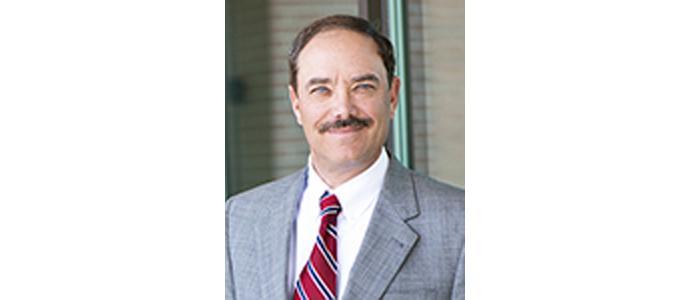 Edward F. Downey