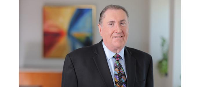 Edward G. Ptaszek Jr