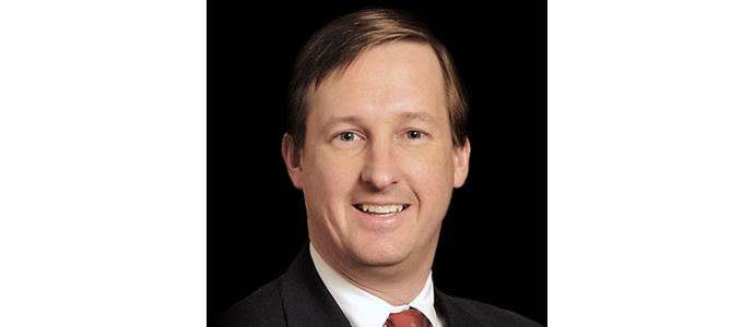 Edward J. Fuhr
