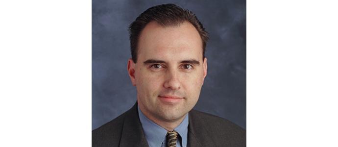 Edward J. Green
