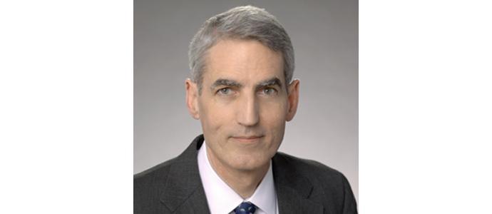 Edward J. Hammond
