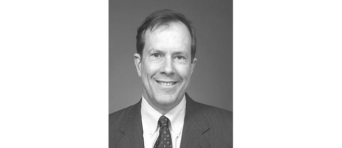 Edward J. Wes