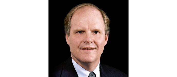 Edward L. Douma