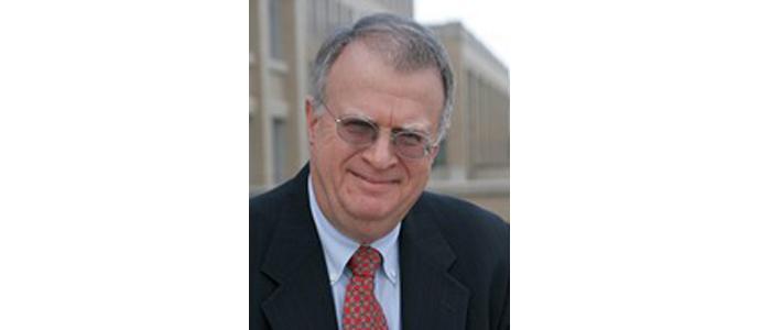 Edward M. Green