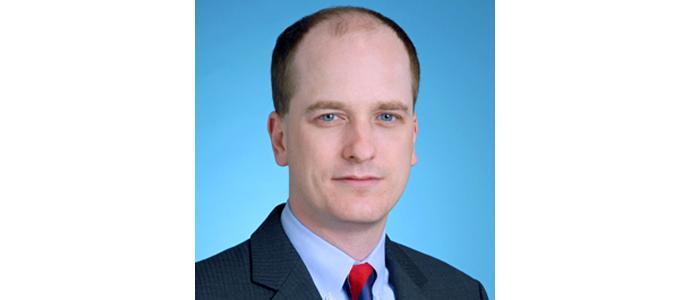 Edward P. McKenna