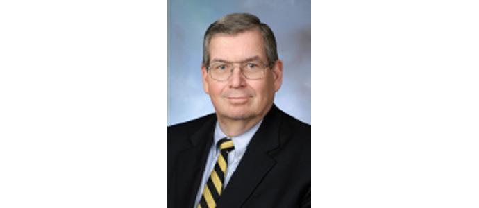 Edward R. Mackiewicz