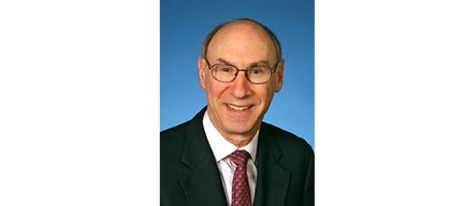 Edward R. Mandell