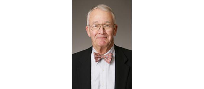 Edward S. Reid