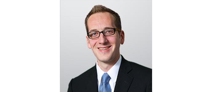 Edward S. Sarnowski