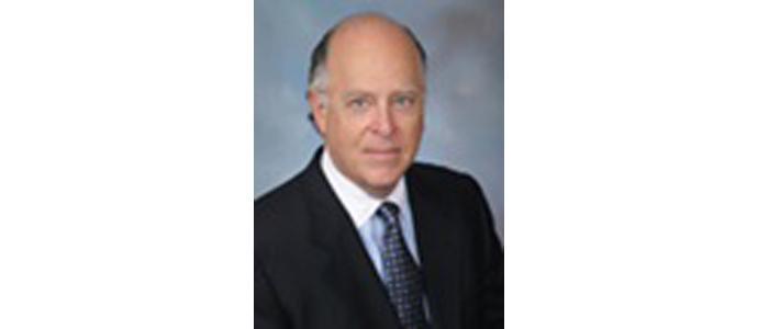 Edward T. Colbert